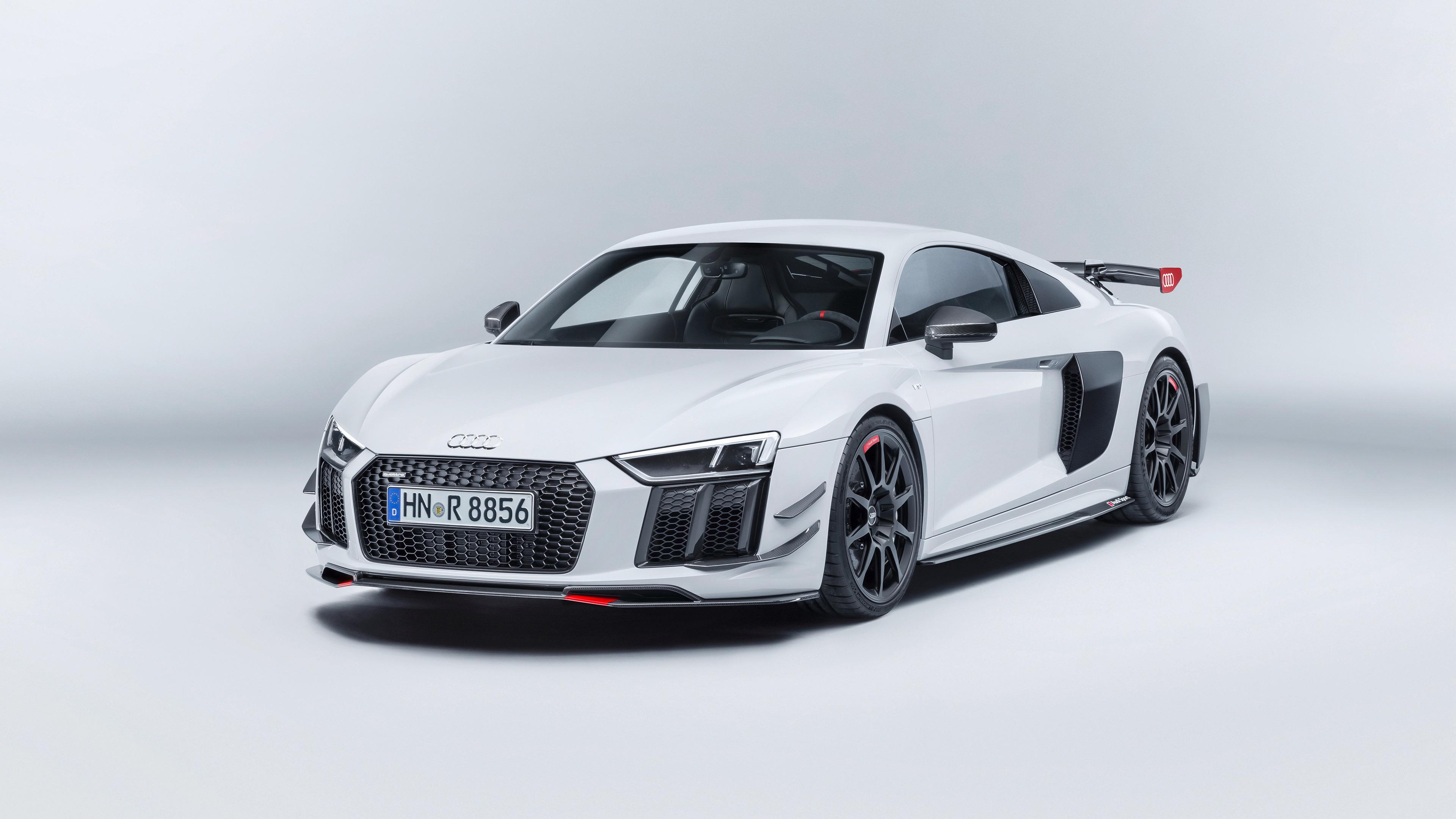 audi r8 performance parts 2017 1539105896 - Audi R8 Performance Parts 2017 - hd-wallpapers, cars wallpapers, audi wallpapers, audi r8 wallpapers, 4k-wallpapers, 2017 cars wallpapers