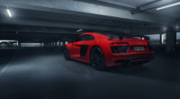 audi r8 v10 plus 2018 1539113168 200x110 - Audi R8 V10 Plus 2018 - hd-wallpapers, cars wallpapers, behance wallpapers, audi wallpapers, audi r8 wallpapers, 4k-wallpapers, 2018 cars wallpapers