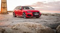 audi rs 4 avant 2017 1539108564 200x110 - Audi RS 4 Avant 2017 - hd-wallpapers, cars wallpapers, audi wallpapers, audi rs 4 avant wallpapers, 4k-wallpapers, 2017 cars wallpapers