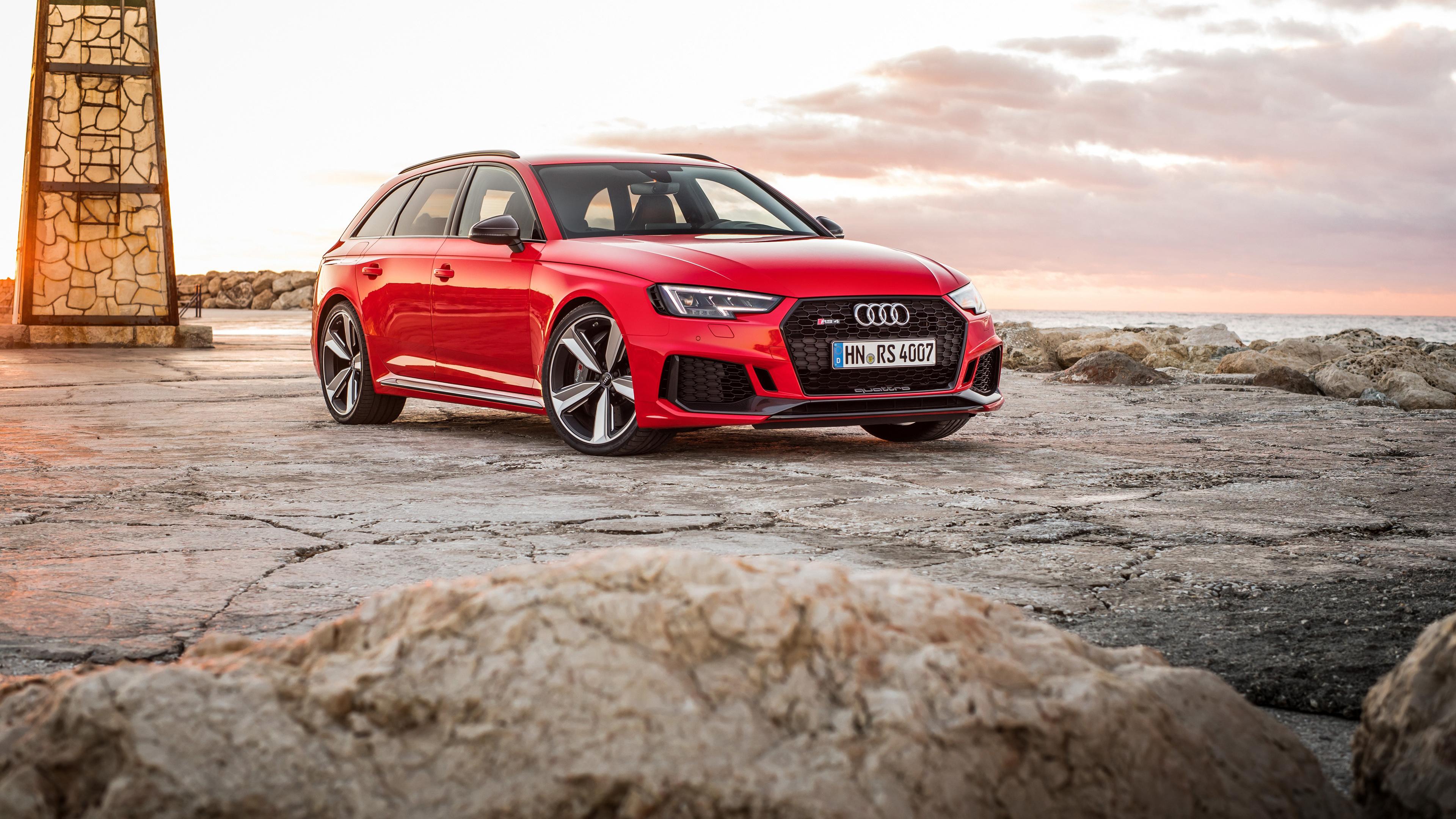 audi rs 4 avant 2017 1539108564 - Audi RS 4 Avant 2017 - hd-wallpapers, cars wallpapers, audi wallpapers, audi rs 4 avant wallpapers, 4k-wallpapers, 2017 cars wallpapers