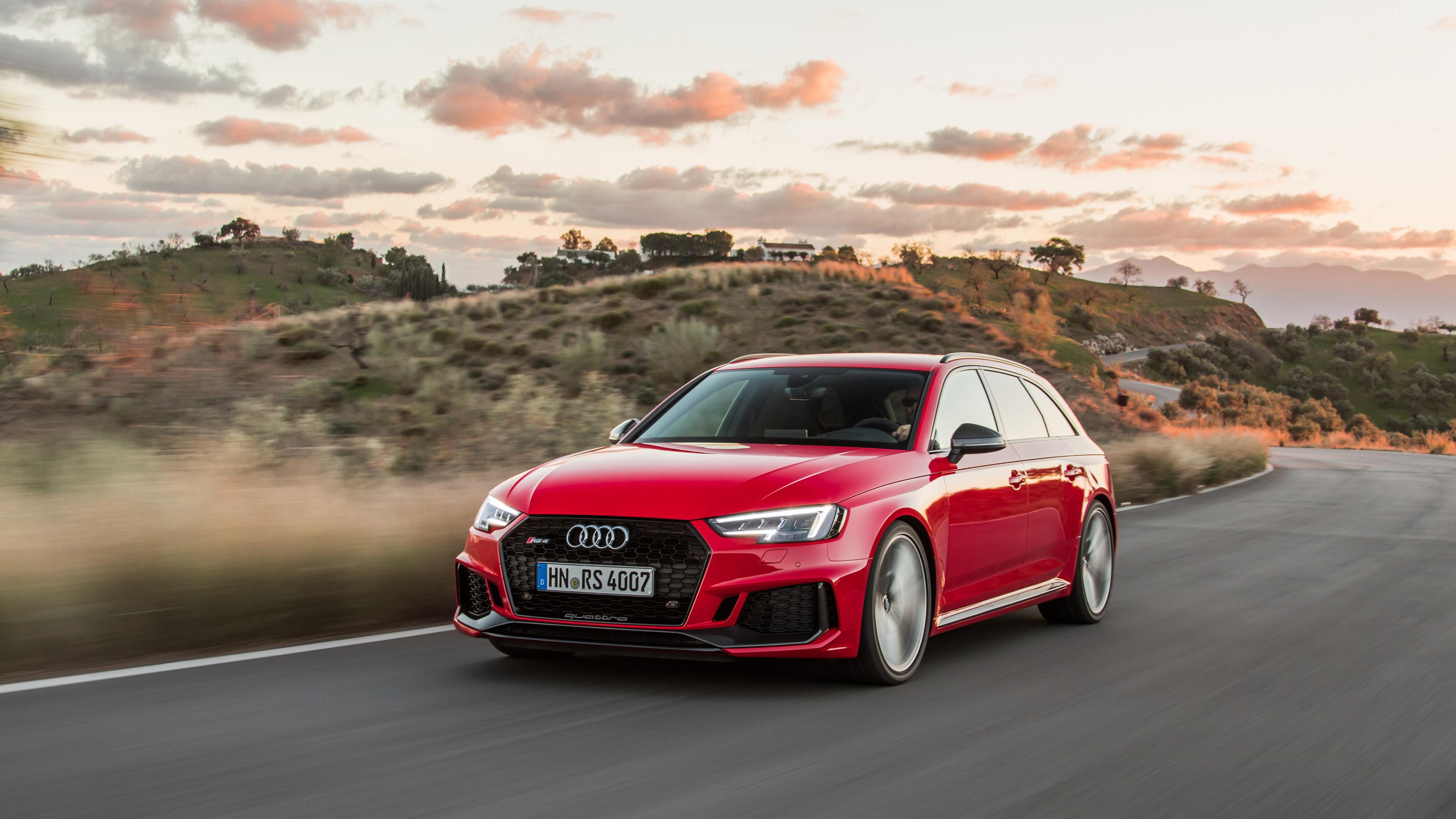 audi rs 4 avant 1539108574 - Audi Rs 4 Avant - hd-wallpapers, cars wallpapers, audi wallpapers, audi rs 4 avant wallpapers, 4k-wallpapers, 2017 cars wallpapers
