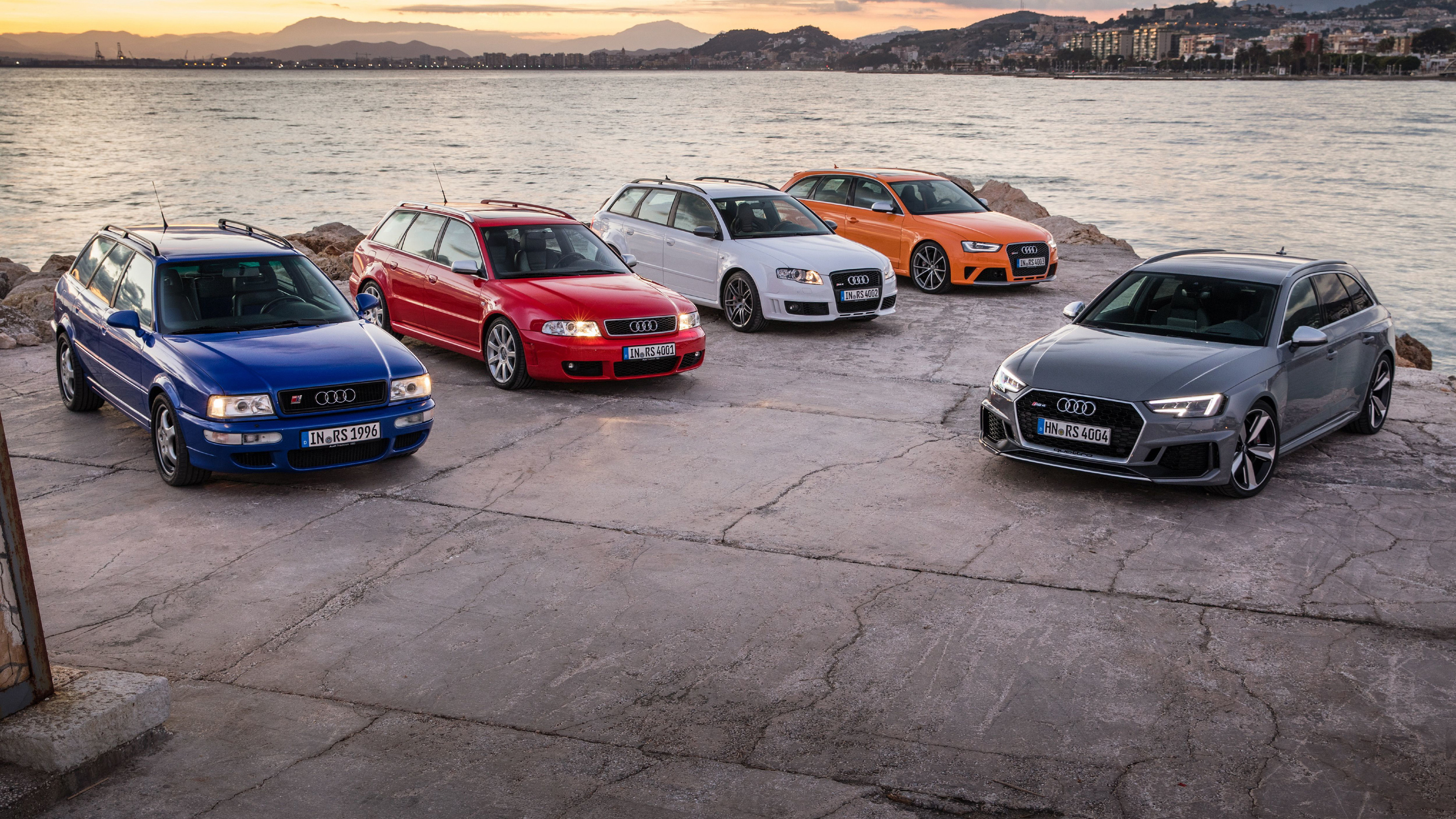 audi rs2 rs4 all editions 1539108686 - Audi Rs2 Rs4 All Editions - hd-wallpapers, cars wallpapers, audi wallpapers, audi rs4 wallpapers, audi rs2 wallpapers, 4k-wallpapers, 2017 cars wallpapers