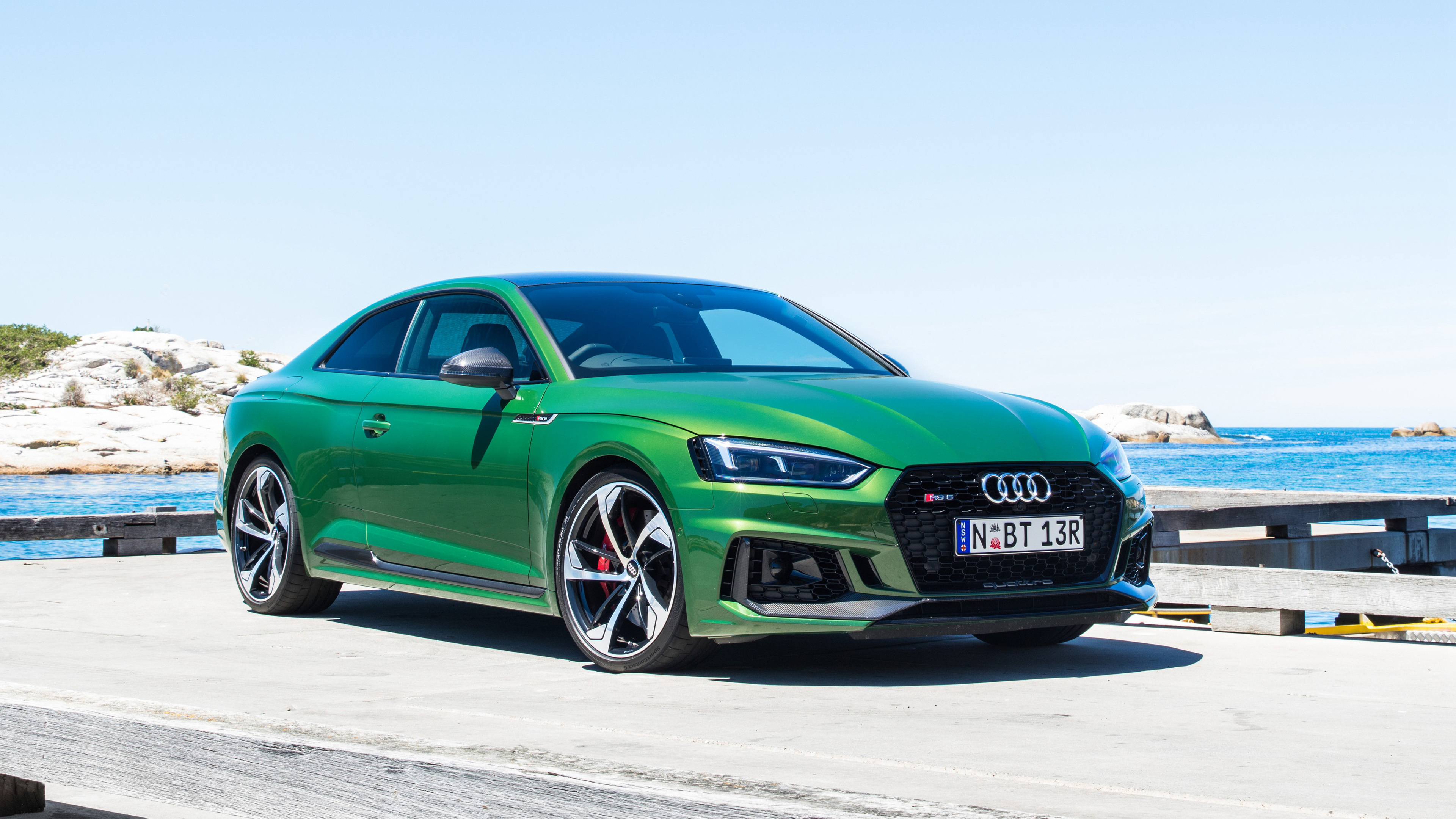 audi rs5 coupe 4k 1539108869 - Audi Rs5 Coupe 4k - hd-wallpapers, cars wallpapers, audi wallpapers, audi rs5 wallpapers, 4k-wallpapers