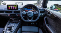 audi rs5 coupe interior 4k 1539108747 200x110 - Audi Rs5 Coupe Interior 4k - interior wallpapers, hd-wallpapers, cars wallpapers, audi wallpapers, audi rs5 wallpapers, 4k-wallpapers