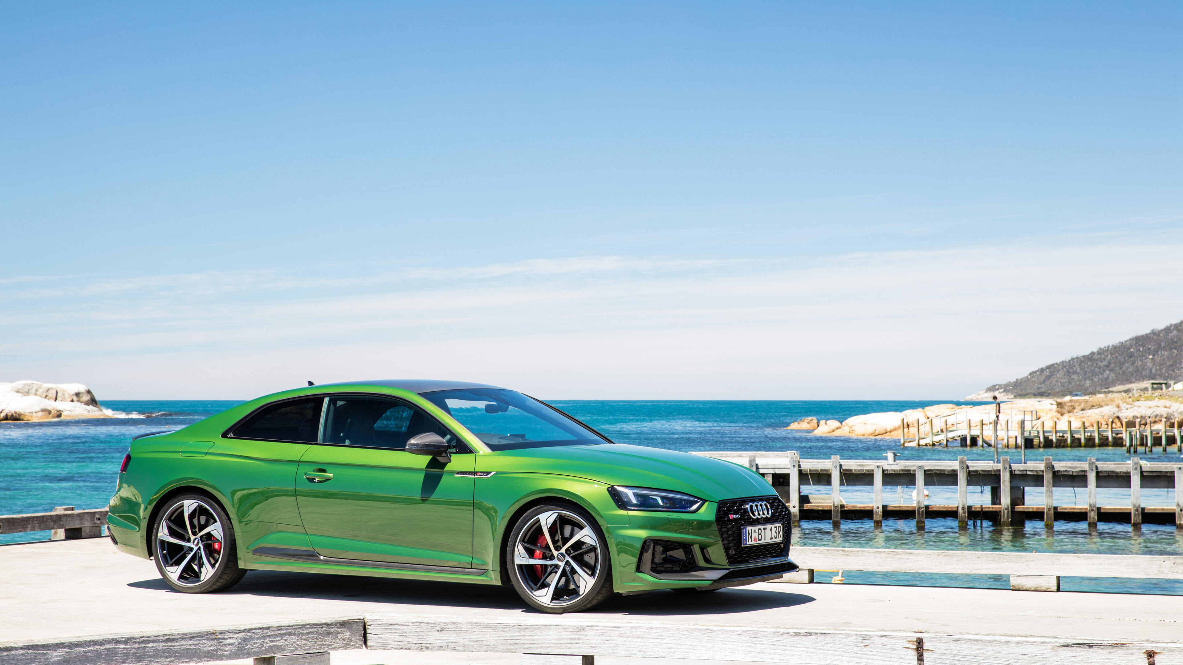 audi rs5 coupe 1539108749 - Audi Rs5 Coupe - hd-wallpapers, cars wallpapers, audi wallpapers, audi rs5 wallpapers, 4k-wallpapers