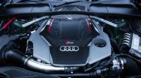 audi rs5 engine 1539108871 200x110 - Audi Rs5 Engine - speedometer wallpapers, interior wallpapers, hd-wallpapers, cars wallpapers, audi wallpapers, audi rs5 wallpapers, 4k-wallpapers