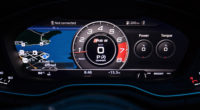 audi rs5 speedometer 1539108866 200x110 - Audi Rs5 Speedometer - speedometer wallpapers, interior wallpapers, hd-wallpapers, cars wallpapers, audi wallpapers, audi rs5 wallpapers, 4k-wallpapers