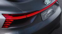 audi sportback etron concept 1539105146 200x110 - Audi Sportback Etron Concept - hd-wallpapers, concept cars wallpapers, cars wallpapers, audi wallpapers, 4k-wallpapers