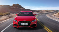 audi tt coupe 45 tfsi quattro 4k 1539112583 200x110 - Audi TT Coupe 45 TFSI Quattro 4k - hd-wallpapers, cars wallpapers, audi wallpapers, audi tt wallpapers, 4k-wallpapers, 2018 cars wallpapers
