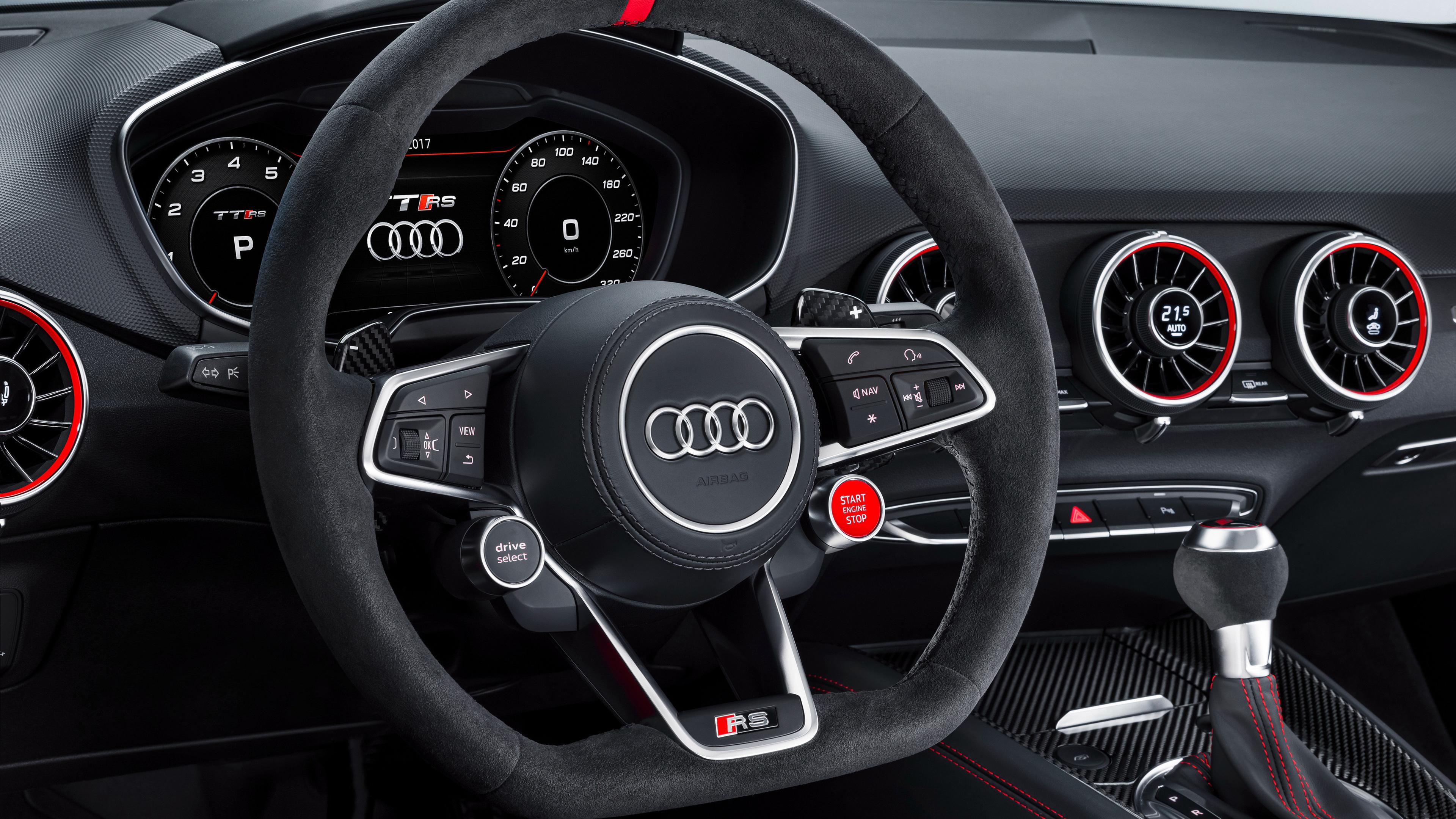 audi tt rs 2017 interior 1539105886 - Audi TT RS 2017 Interior - hd-wallpapers, cars wallpapers, audi wallpapers, audi tt wallpapers, 4k-wallpapers, 2017 cars wallpapers