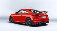 audi tt rs performance parts rear 1539105888 200x110 - Audi TT RS Performance Parts Rear - hd-wallpapers, cars wallpapers, audi wallpapers, audi tt wallpapers, 4k-wallpapers, 2017 cars wallpapers