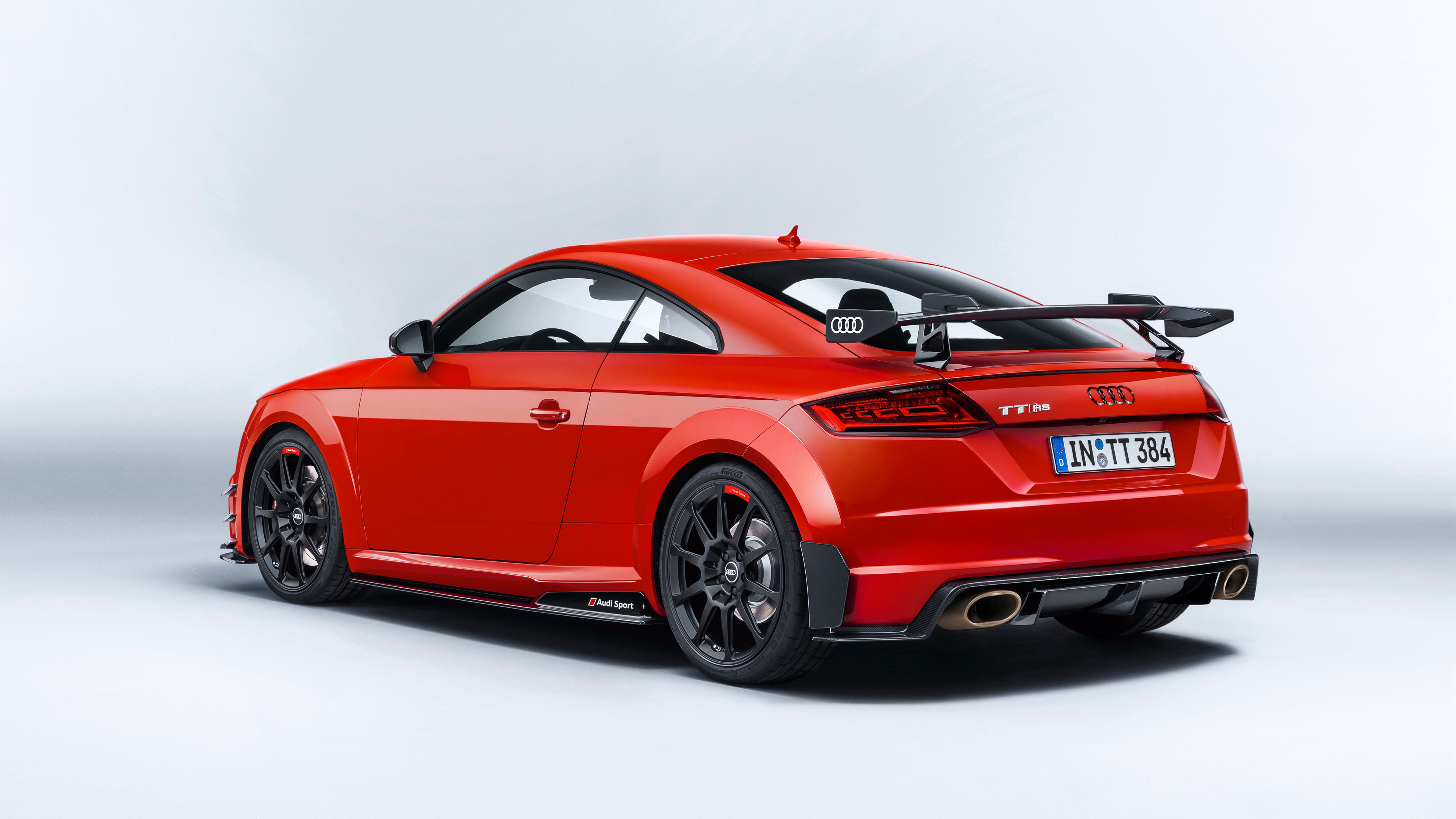 audi tt rs performance parts rear 1539105888 - Audi TT RS Performance Parts Rear - hd-wallpapers, cars wallpapers, audi wallpapers, audi tt wallpapers, 4k-wallpapers, 2017 cars wallpapers