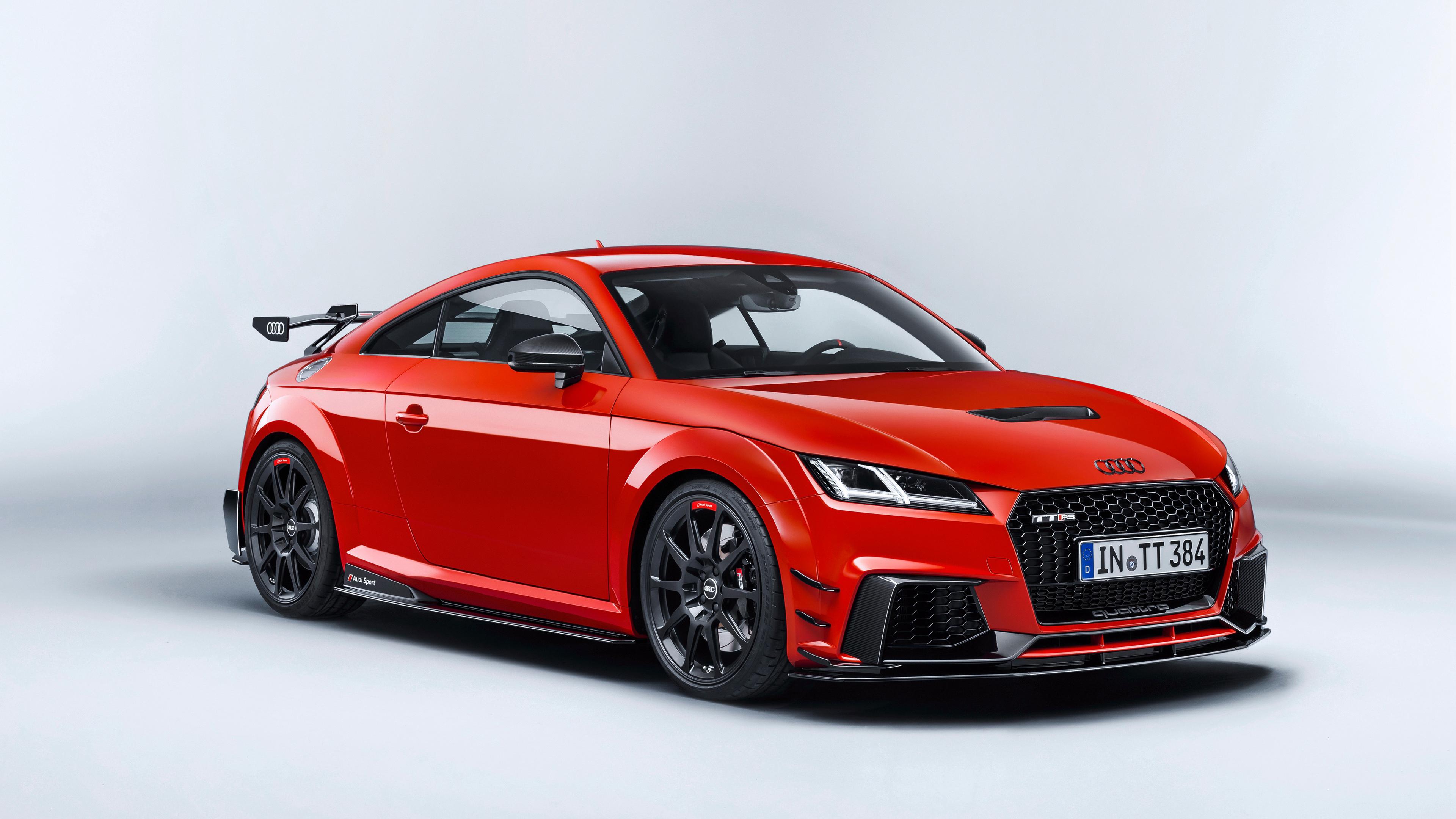 audi tt rs performance parts 1539105875 - Audi TT RS Performance Parts - hd-wallpapers, cars wallpapers, audi wallpapers, audi tt wallpapers, 4k-wallpapers, 2017 cars wallpapers