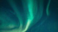 aurora borealis bright colors 4k 1540138456 200x110 - Aurora Borealis Bright Colors 4k - reflection wallpapers, nature wallpapers, mountains wallpapers, hd-wallpapers, aurora wallpapers, 4k-wallpapers