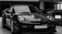 auto black headlight bw 4k 1538935238 200x110 - auto, black, headlight, bw 4k - headlight, Black, auto