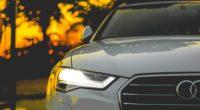 auto front view motion blur 4k 1538936334 200x110 - auto, front view, motion blur 4k - motion blur, front view, auto
