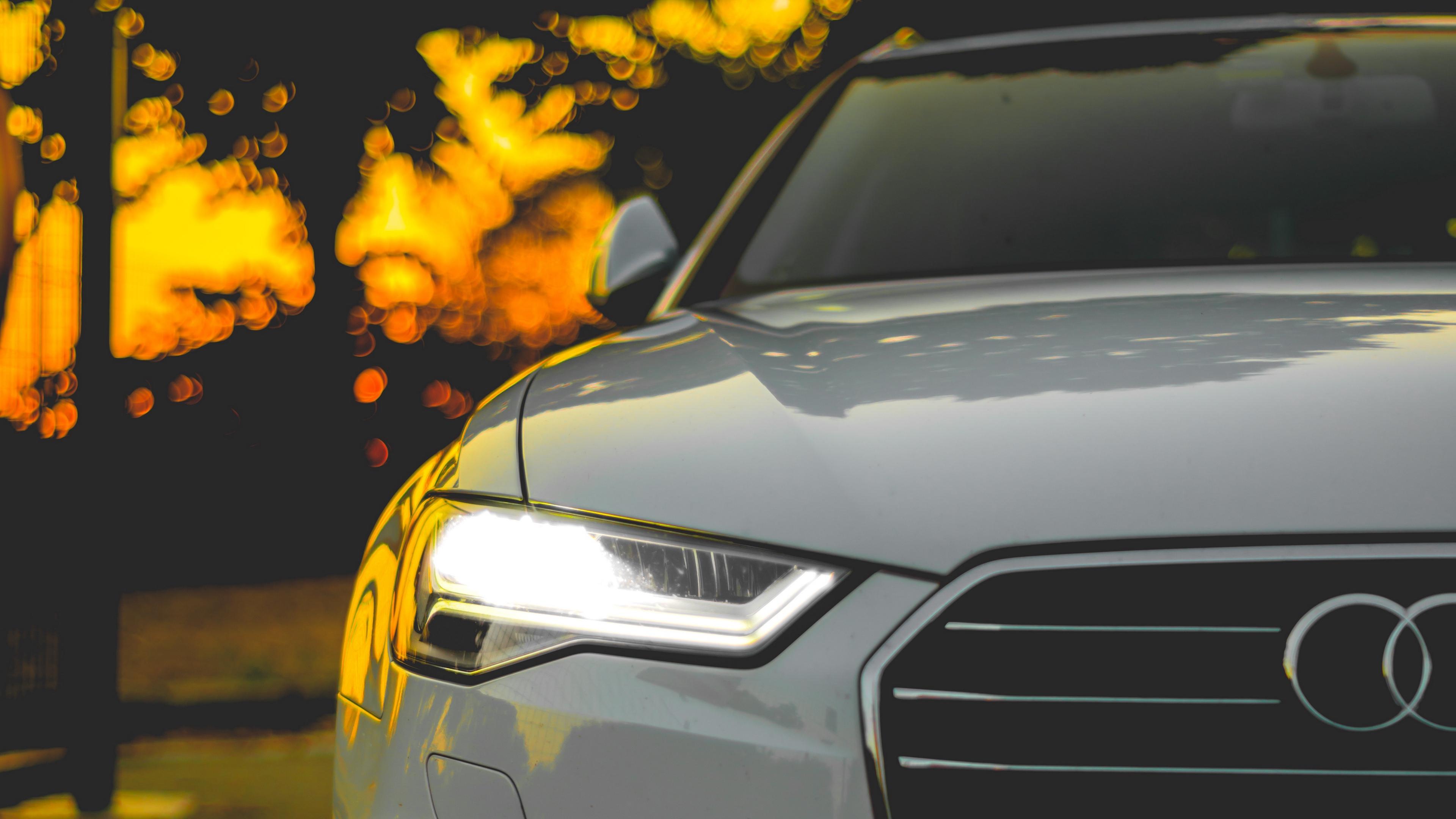 auto front view motion blur 4k 1538936334 - auto, front view, motion blur 4k - motion blur, front view, auto