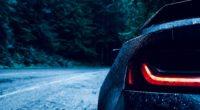 auto headlight drops blur 4k 1538935202 200x110 - auto, headlight, drops, blur 4k - headlight, Drops, auto