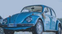 auto retro side view blue 4k 1538934909 200x110 - auto, retro, side view, blue 4k - side view, Retro, auto