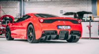 auto side view sports car red 4k 1538937114 200x110 - auto, side view, sports car, red 4k - sports car, side view, auto
