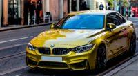 auto yellow side view style 4k 1538937686 200x110 - auto, yellow, side view, style 4k - yellow, side view, auto
