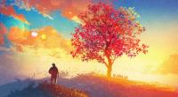 autumn season tree 4k artwork painting 4k 1540751650 200x110 - Autumn Season Tree 4k Artwork Painting 4k - tree wallpapers, hd-wallpapers, fantasy wallpapers, digital art wallpapers, autumn wallpapers, artwork wallpapers, artist wallpapers, 4k-wallpapers