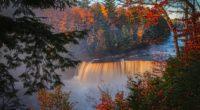 autumn waterfall forest fall 4k 1540142571 200x110 - Autumn Waterfall Forest Fall 4k - waterfall wallpapers, nature wallpapers, hd-wallpapers, forest wallpapers, autumn wallpapers, 5k wallpapers, 4k-wallpapers