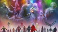 avengers infinity war 5k 1540746433 200x110 - Avengers Infinity War 5k - superheroes wallpapers, hd-wallpapers, digital art wallpapers, avengers-infinity-war-wallpapers, artwork wallpapers, 5k wallpapers, 4k-wallpapers