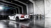 aventador lamborghini lambo lp700 4k 1538937559 200x110 - aventador, lamborghini, lambo, lp700 4k - Lamborghini, lambo, Aventador