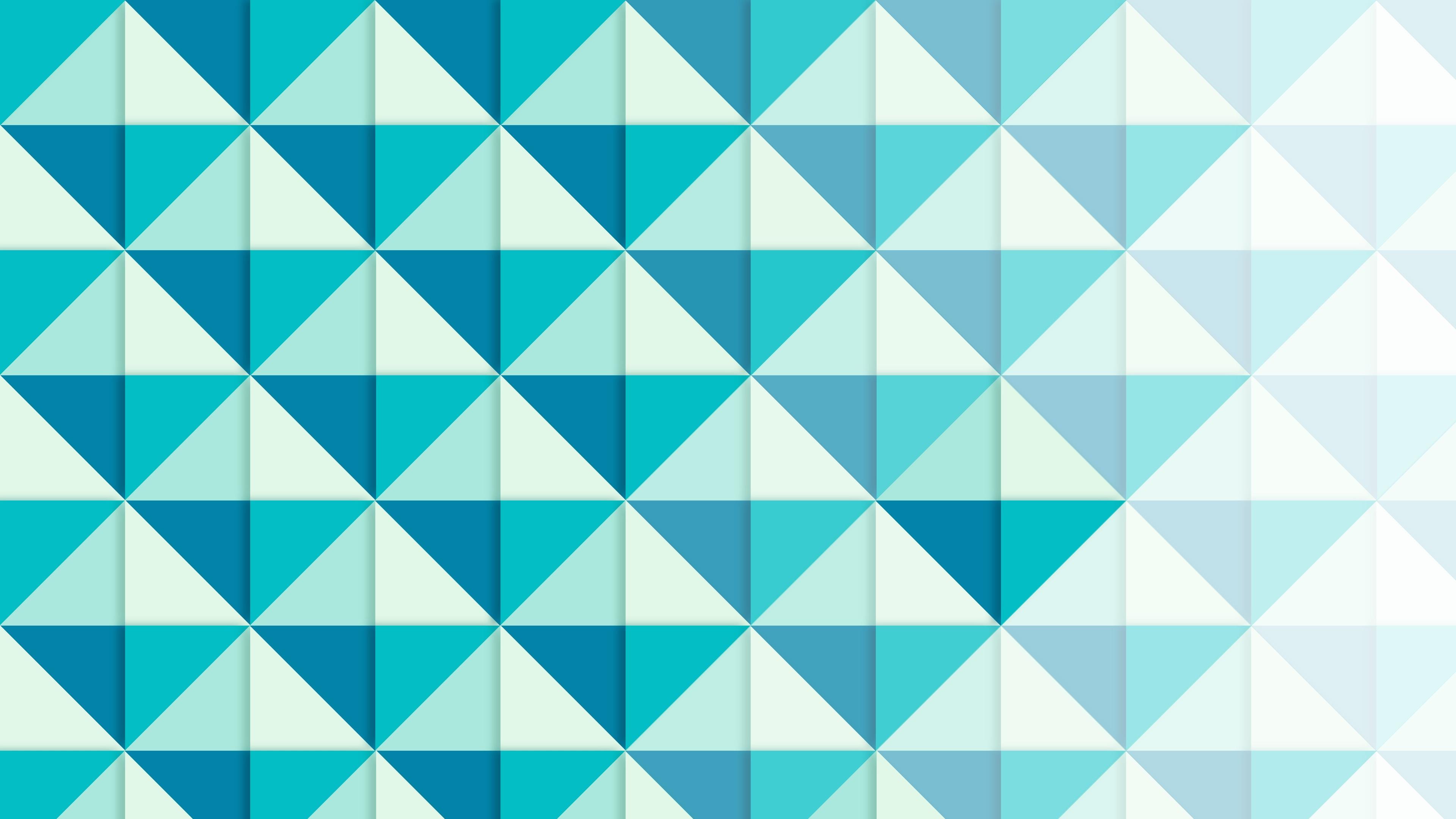 background geometric design backdrop texture 1539370981 - Background Geometric Design Backdrop Texture - texture wallpapers, hd-wallpapers, geometry wallpapers, design wallpapers, abstract wallpapers, 8k wallpapers, 5k wallpapers, 4k-wallpapers