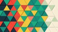 background geometric triangle pattern 4k 1540751383 200x110 - Background Geometric Triangle Pattern 4k - triangle wallpapers, pattern wallpapers, hd-wallpapers, digital art wallpapers, artwork wallpapers, artist wallpapers, abstract wallpapers, 5k wallpapers, 4k-wallpapers