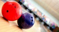 balls bowling game 4k 1540062077 200x110 - balls, bowling, game 4k - Game, bowling, Balls