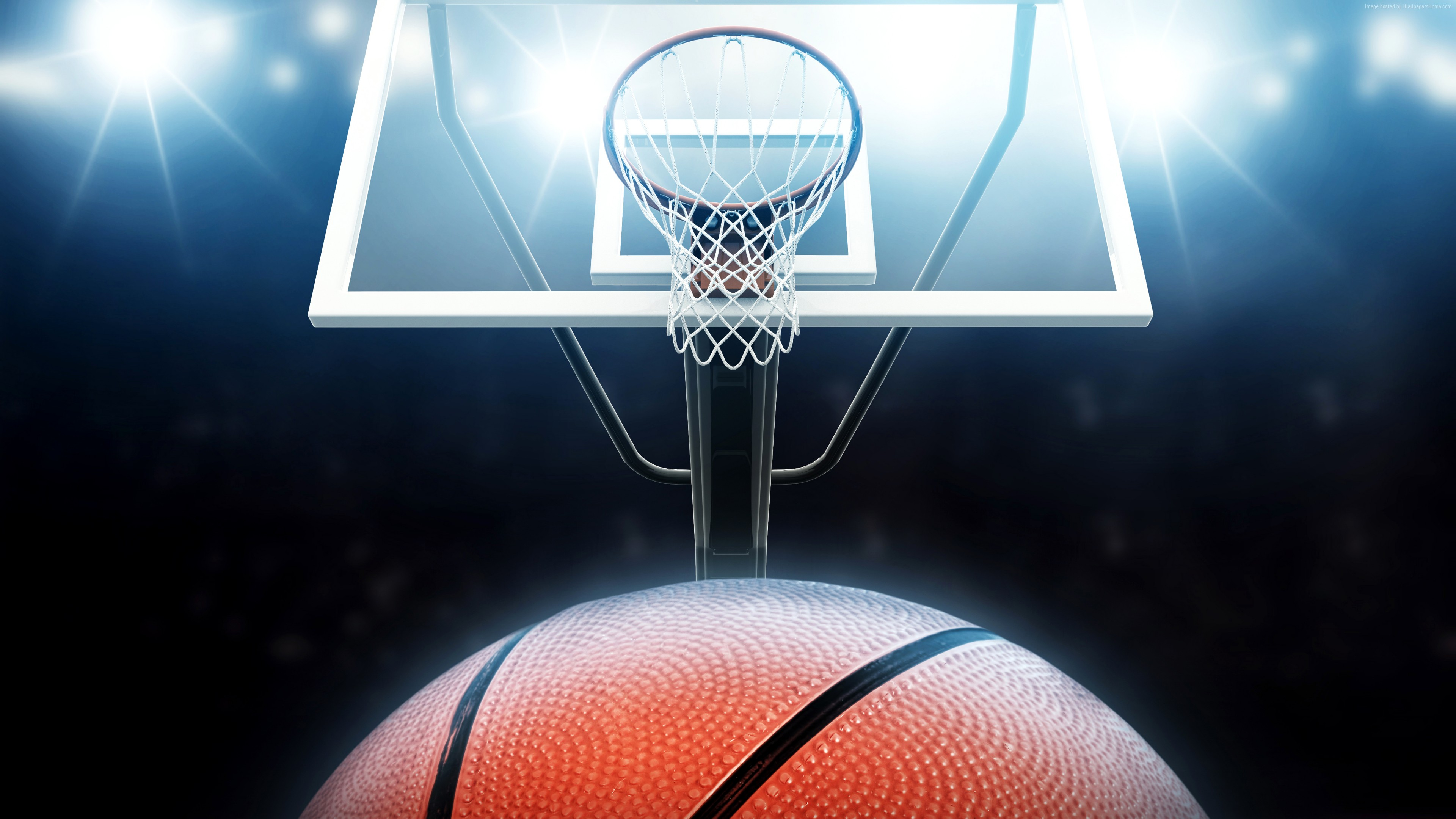 basketball 4k 1538786727 - Basketball 4k - sports wallpapers, basketball wallpapers