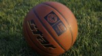 basketball ball basketball ball grass 4k 1540061563 200x110 - basketball ball, basketball, ball, grass 4k - basketball ball, Basketball, Ball