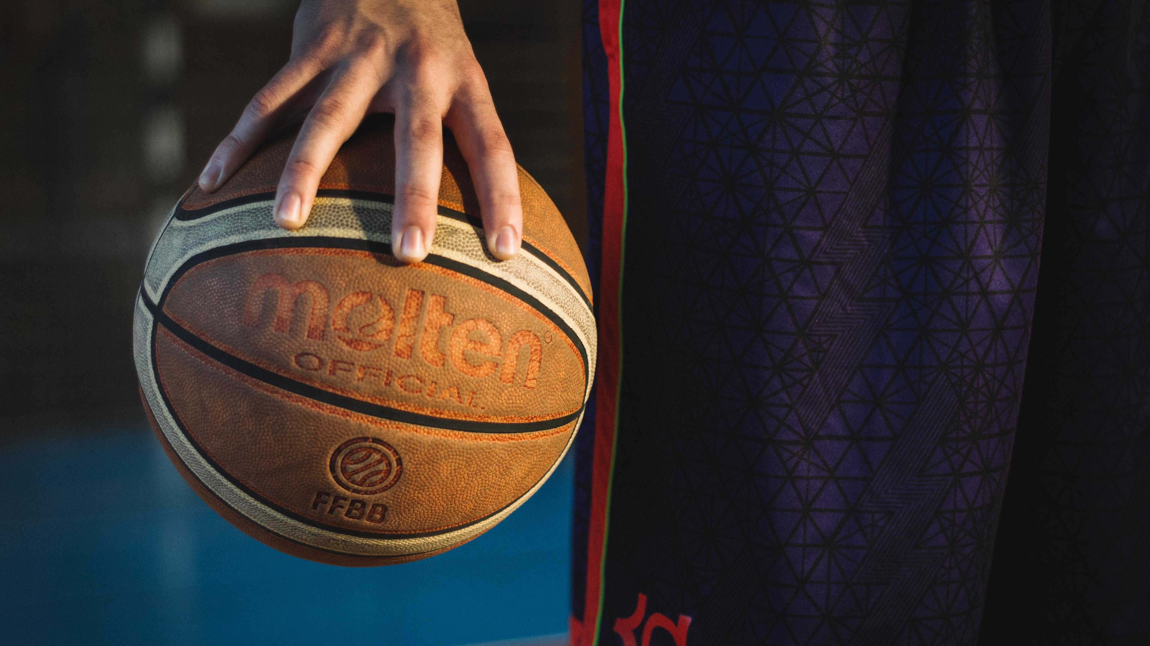 basketball ball sport 4k 1540063073 - basketball, ball, sport 4k - Sport, Basketball, Ball