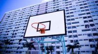 basketball net building ring 4k 1540061893 200x110 - basketball net, building, ring 4k - Ring, Building, basketball net