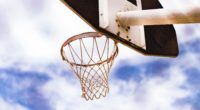 basketball net ring 4k 1540062214 200x110 - basketball, net, ring 4k - Ring, net, Basketball