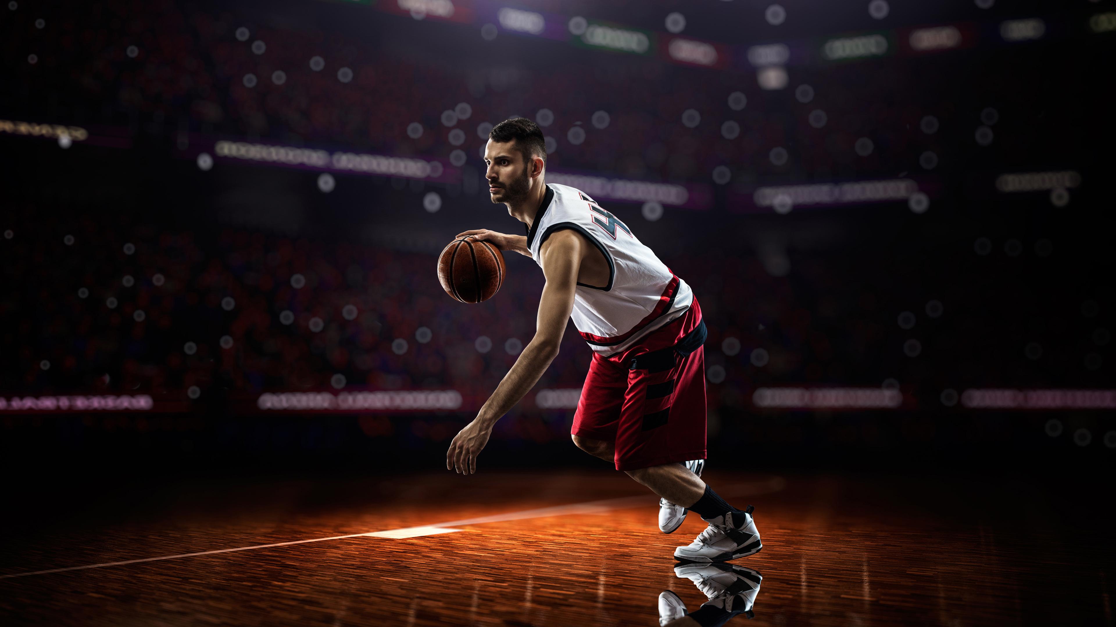 basketball player 8k 1538786816 - Basketball Player 8k - sports wallpapers, hd-wallpapers, basketball wallpapers, 8k wallpapers, 5k wallpapers, 4k-wallpapers