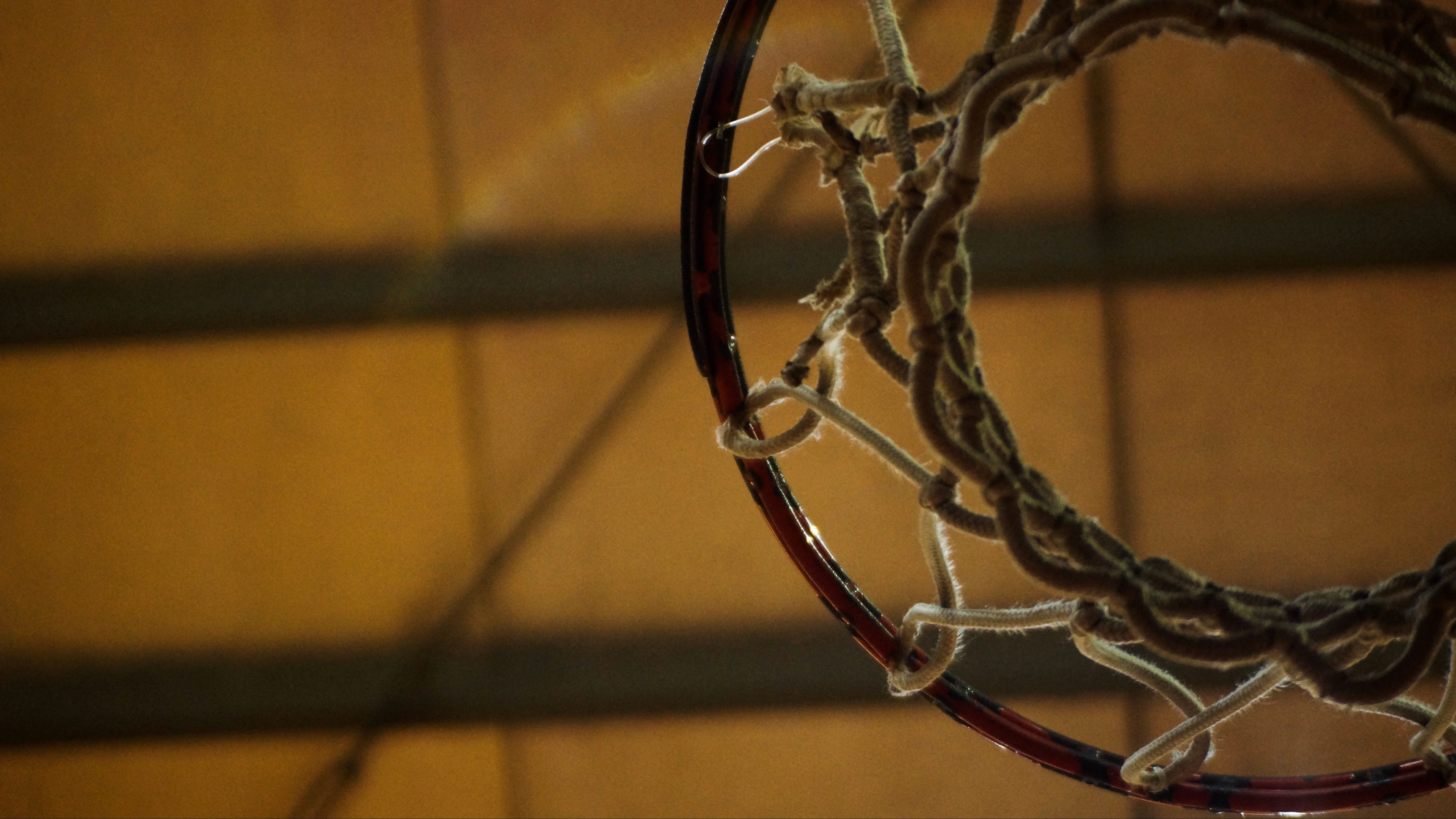 basketball ring net circle 4k 1540061541 - basketball ring, net, circle 4k - net, circle, basketball ring