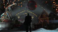 batman arkham origins batman 5k 1540982719 200x110 - Batman Arkham Origins Batman 5k - hd-wallpapers, games wallpapers, batman wallpapers, batman arkham origins wallpapers, 5k wallpapers, 4k-wallpapers