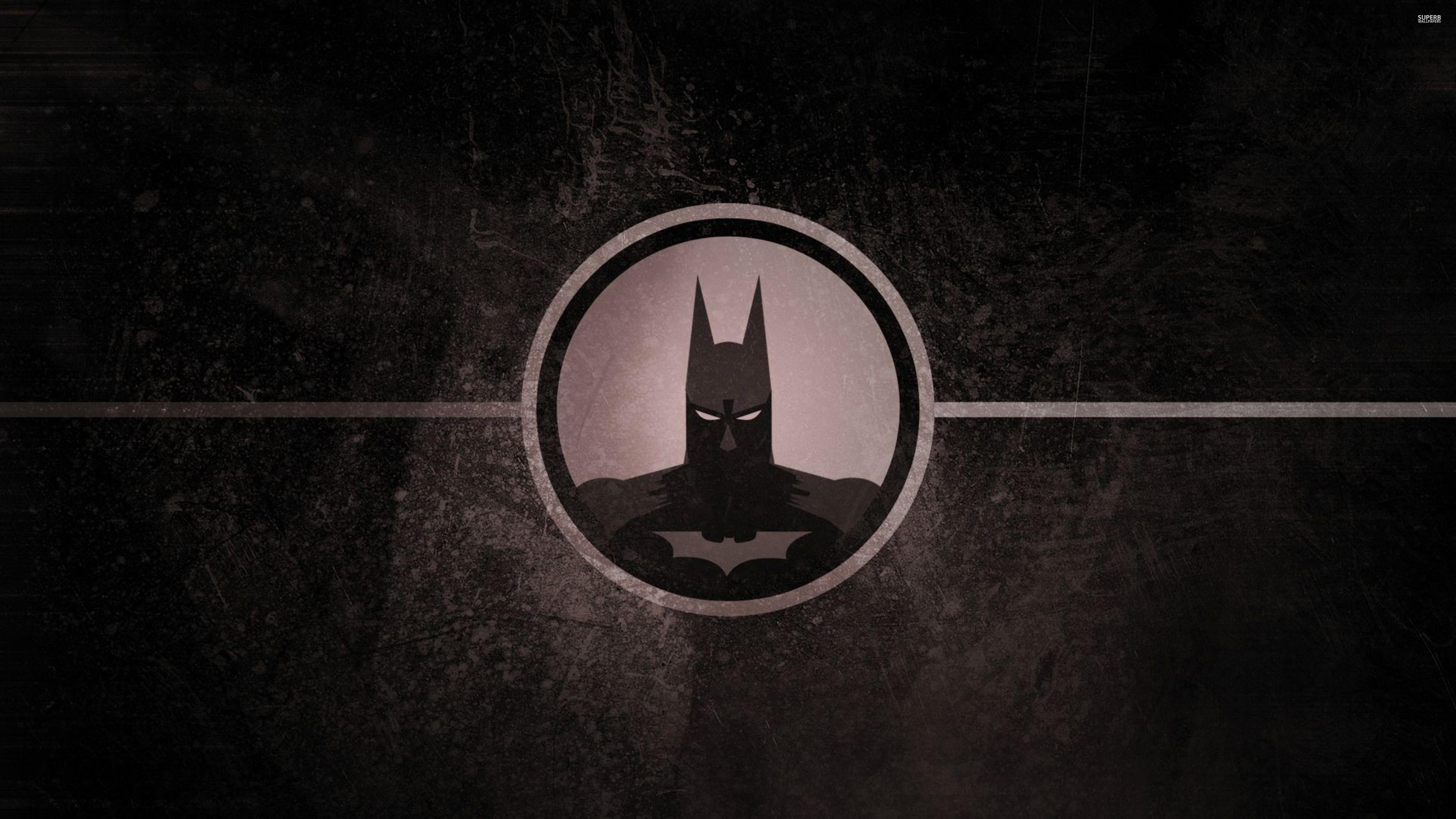 batman art 1540748190 - Batman Art - logo wallpapers, digital art wallpapers, batman wallpapers, artist wallpapers