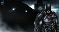 batman artwork 5k 2018 1538786497 200x110 - Batman Artwork 5k 2018 - superheroes wallpapers, hd-wallpapers, digital art wallpapers, deviantart wallpapers, batman wallpapers, artwork wallpapers, artist wallpapers, 5k wallpapers, 4k-wallpapers