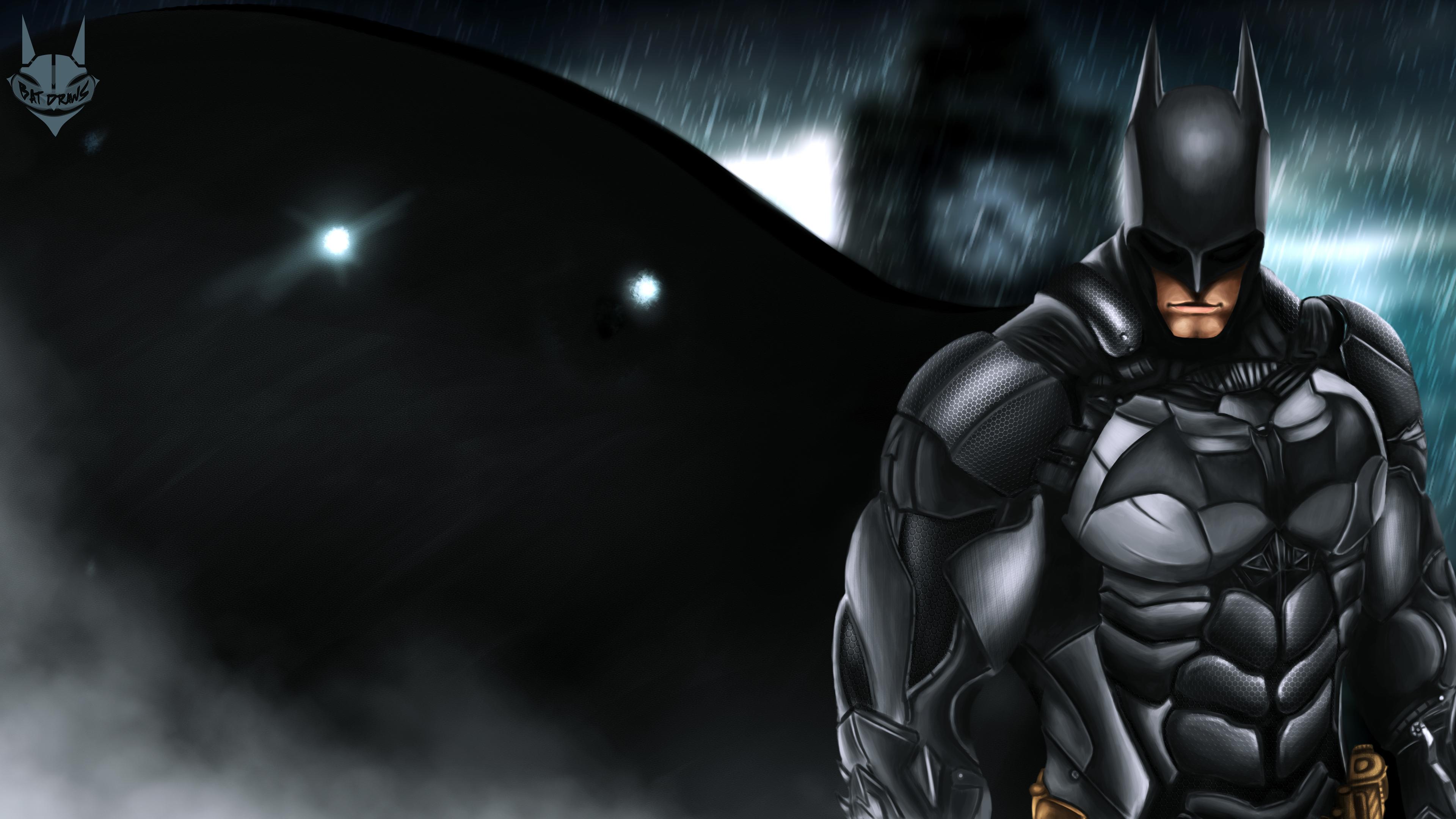batman artwork 5k 2018 1538786497 - Batman Artwork 5k 2018 - superheroes wallpapers, hd-wallpapers, digital art wallpapers, deviantart wallpapers, batman wallpapers, artwork wallpapers, artist wallpapers, 5k wallpapers, 4k-wallpapers