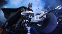 batman batpod 5k 1539452802 200x110 - Batman Batpod 5k - superheroes wallpapers, hd-wallpapers, batman wallpapers, 5k wallpapers, 4k-wallpapers