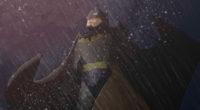 batman blood 1539978764 200x110 - Batman Blood - superheroes wallpapers, hd-wallpapers, digital art wallpapers, deviantart wallpapers, batman wallpapers, artwork wallpapers, artist wallpapers