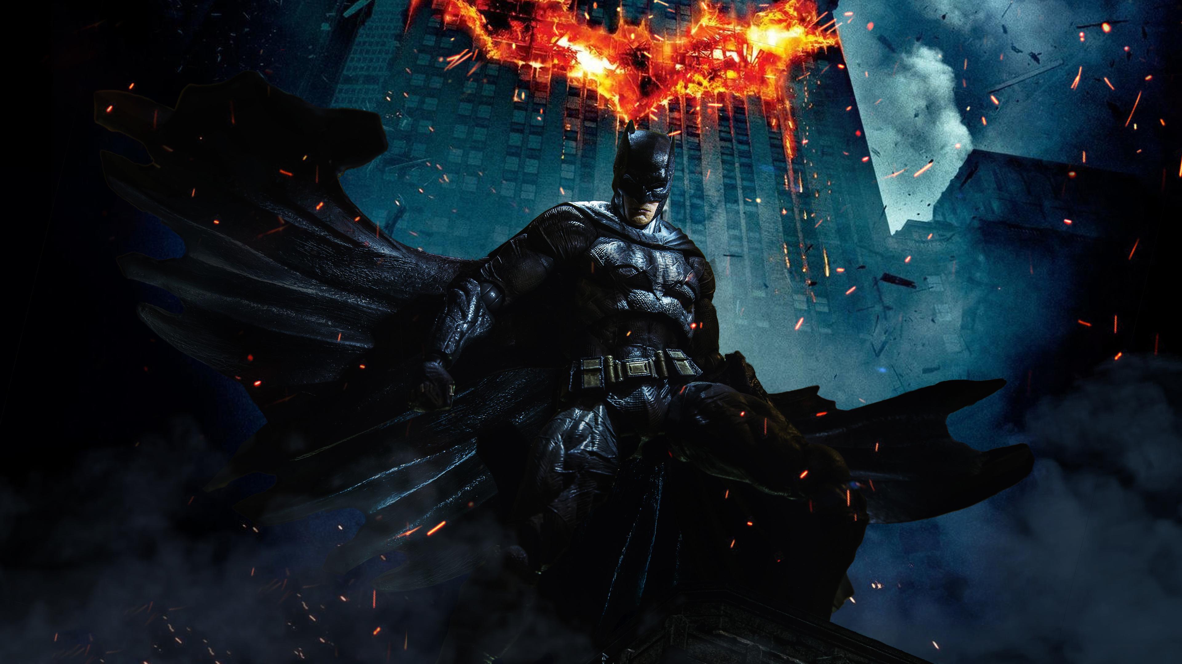 batman dark knight 5k 1538786523 - Batman Dark Knight 5k - superheroes wallpapers, hd-wallpapers, digital art wallpapers, batman wallpapers, artwork wallpapers, art wallpapers, 5k wallpapers, 4k-wallpapers