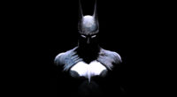 batman in dark 5k 1538786449 200x110 - Batman In Dark 5k - superheroes wallpapers, hd-wallpapers, digital art wallpapers, dark wallpapers, batman wallpapers, artwork wallpapers, art wallpapers, 5k wallpapers, 4k-wallpapers