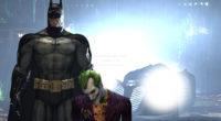 batman joker 5k 1539978578 200x110 - Batman Joker 5k - supervillain wallpapers, superheroes wallpapers, joker wallpapers, hd-wallpapers, batman wallpapers, 5k wallpapers, 4k-wallpapers