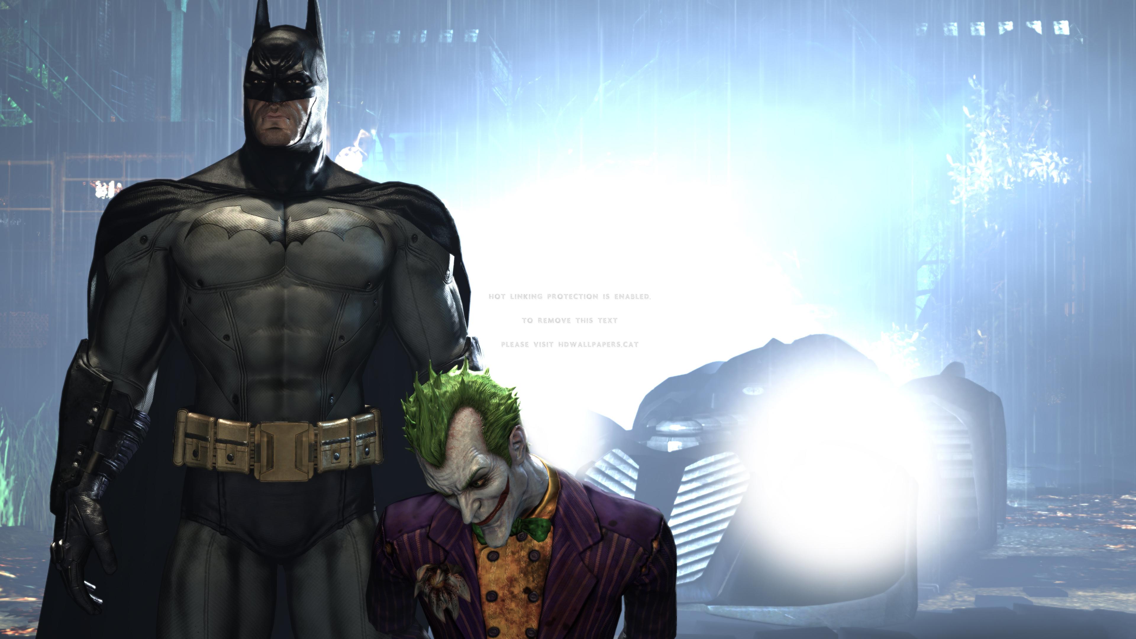 batman joker 5k 1539978578 - Batman Joker 5k - supervillain wallpapers, superheroes wallpapers, joker wallpapers, hd-wallpapers, batman wallpapers, 5k wallpapers, 4k-wallpapers