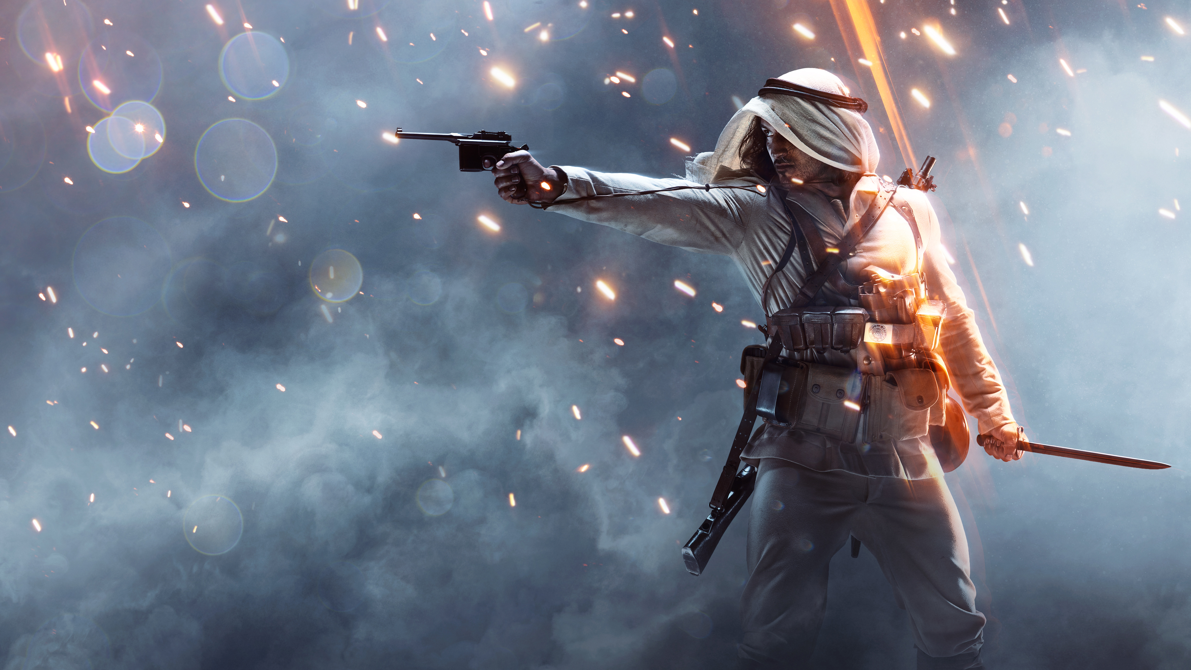Wallpaper 4k Battlefield 1 4k 2018 2018 Games Wallpapers 4k Wallpapers Battlefield 1 Wallpapers Games Wallpapers Hd Wallpapers Pc Games Wallpapers Ps Games Wallpapers Xbox Games Wallpapers